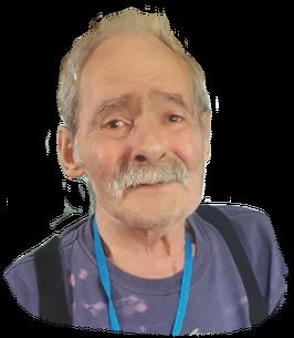 Alfio Cascapera