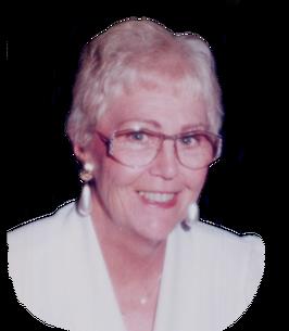 Joyce Gignac