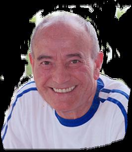 Gino Sorge