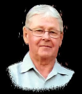 Rodney David Lee Denault