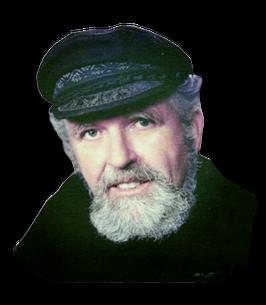 Vincent Paul  Richard