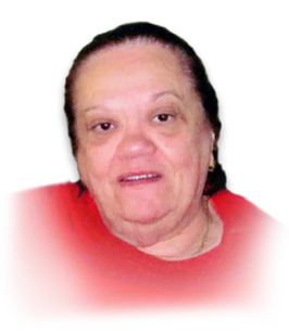Maria DiCocco