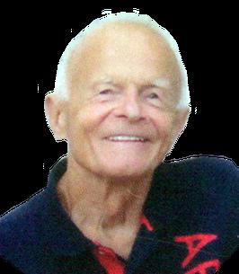 Tadeusz  Stanczak