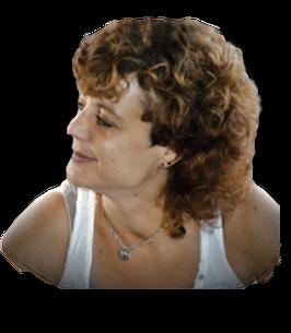Ann Carla Morkin