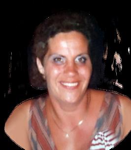 Arlene Constance  Oakes