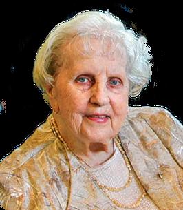 Helen Chodola