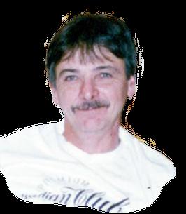 Dave Oriet