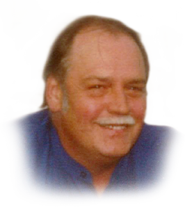 Gary Williamson