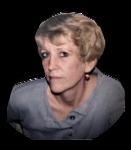Teresa O'Brien