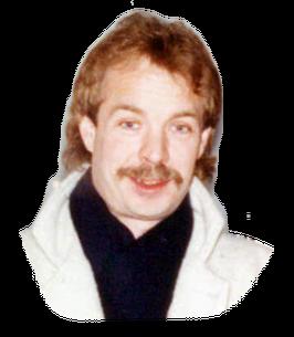 Kevin  Dunne