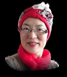 Zhihong Liu