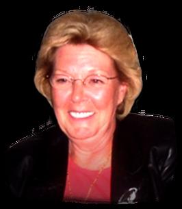Linda (Wilson) Smith