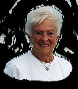 Shirley Ross