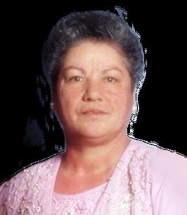 Maria Di Pietro