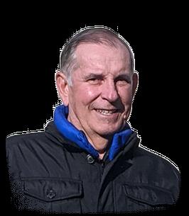 Richard  Feldmann