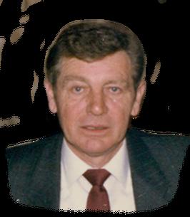 Enzo Tesolin