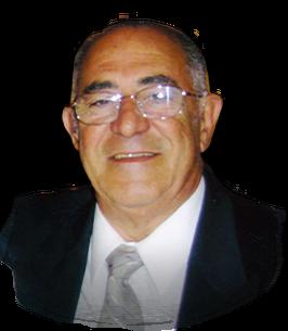 Baltazar Tavares  Silva