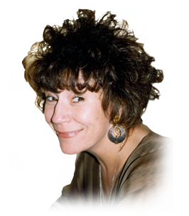 Susan  Joiner (nee Fekete)