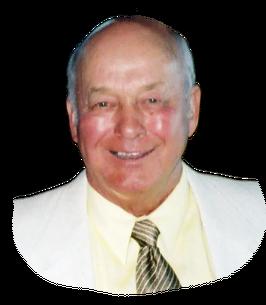 Cliff O'Neil