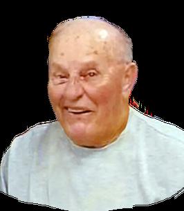 Fred Wark