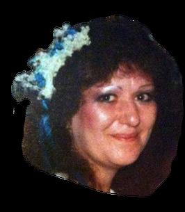 Sandra Gelinas-Norris