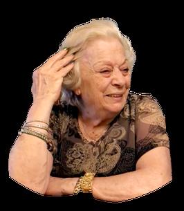 Therese Souri