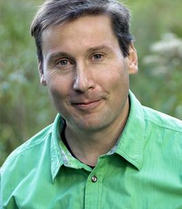 John Noade