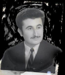 Ramzi Balo