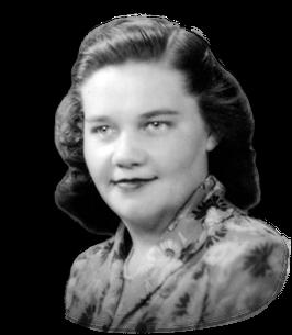 Marie Jean  Clark