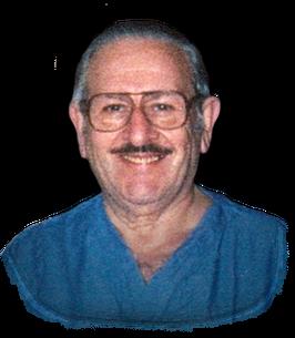 Dr. Gerald Berks