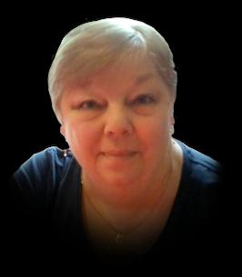 Theresa Pillon