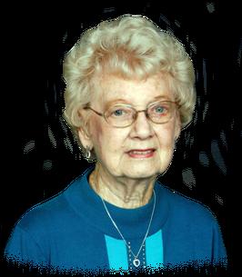 Susan Lonnee (nee Dowler)