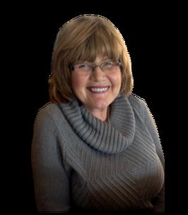 Barbara  Lapierre