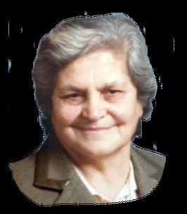 Nejmeh Gharib