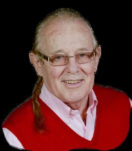 Douglas Warford
