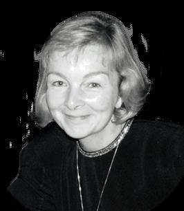 Barbara Dowdall-Terdik
