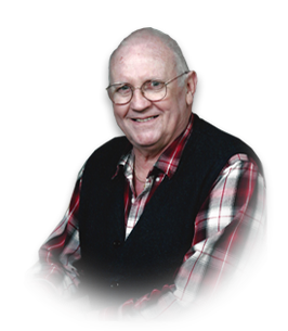Charles  Hesman