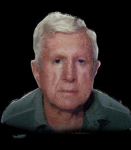 Donald  McAdam