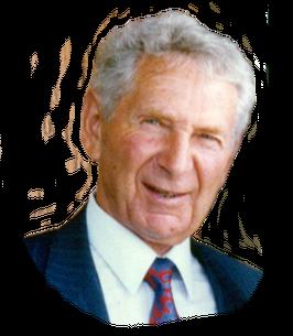 Armando Passini