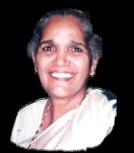 Kaushalaya Verma