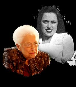 Dorothy Searles