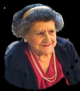Beatrice  Neil