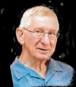 Herb Stammler