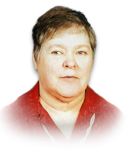 Jeannette  Smee