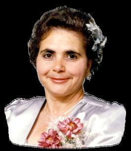 Franca Coccimiglio