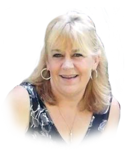 Denise D.  MacDonald