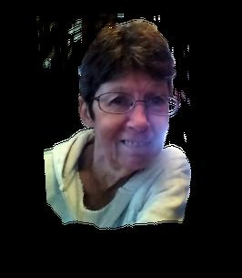Sandra Storie