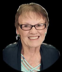 Carolyn  Cuzner