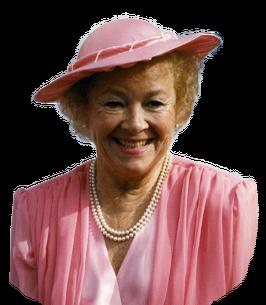 Vera Holsey