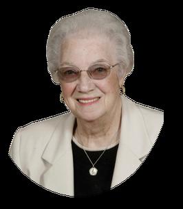 Sylvia  Lefaive